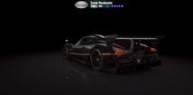 ZondaRevolucion-rear-CSR2