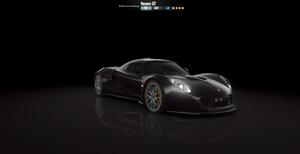 VenomGT-front-CSR2