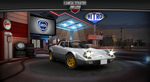 Stratos-front-CSRCL