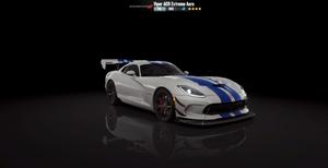 ViperEA-front-CSR2