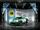 Lotus Evora GTC