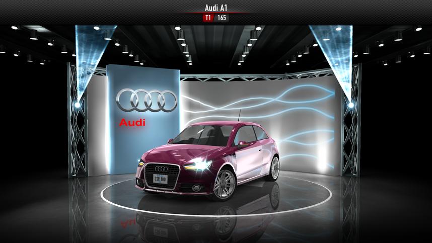 Audi A1 -T1--165PP--2015-11-21 12.24.02--2560x1440-