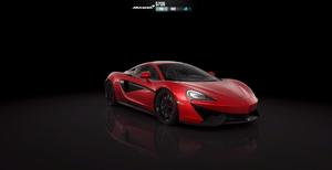 570S-front-CSR2