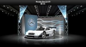CLKGTR-front-CSR
