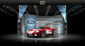 FordGT-front-CSR