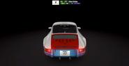 911UO-rear(2)-CSR2