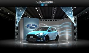 FocusRS16-CSR