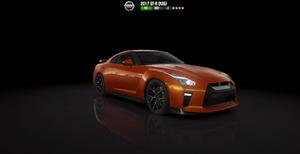 GTR17-front-CSR2