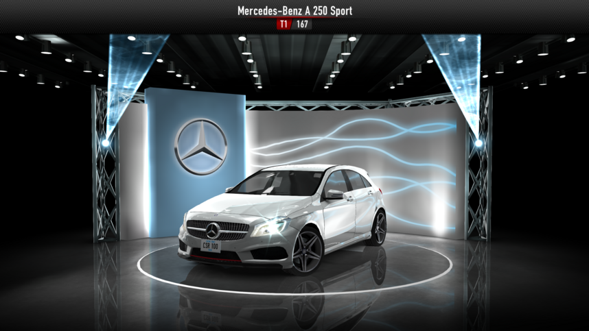 Mercedes-Benz A 250 Sport -T1--167PP--2015-11-21 12.26.07--2560x1440-