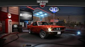 GT500-front-CSRCL