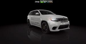 Cherokee-front-CSR2