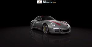 911R-front-CSR2