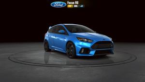 FocusRS-CSR2