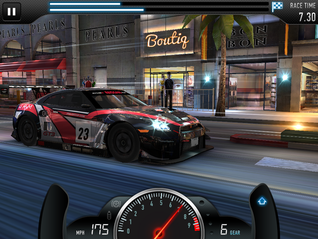 File:Nismo GT3 1.png