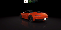 Carrera4S-rear-CSR2