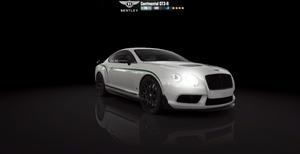 GT3R-front-CSR2