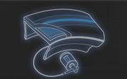 TiresPart-CSR2
