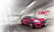 01-Mercedes-AMG-GT-CSR-Racing-RED-1180x686 NEU