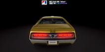 JavelinDefiant-rear-CSR2