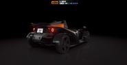 SPXBowR-rearquarter-CSR2