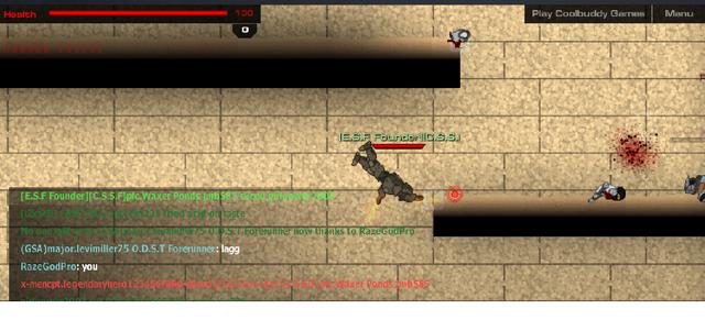 File:JMB IN SLOW-MO SWORDS.png