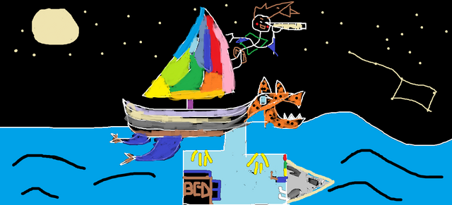 File:Sea travel.png