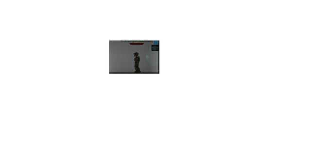 File:Jarod plazma burst picture.png