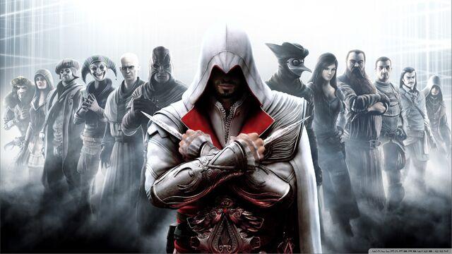 File:Assassins creed brotherhood 10-wallpaper-1920x1080.jpg