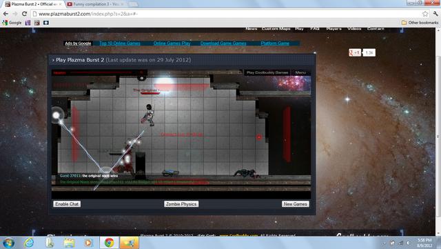 File:Jmb in maxteabag-lab.png