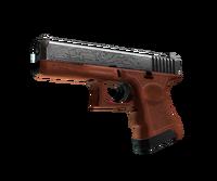 Csgo-glock-18-royal-legion-market