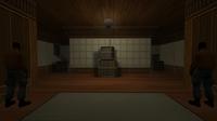 Cs truth cz hostages backroom