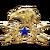 Csgo-rank-level18