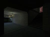 De nuke0032 underground-entryway