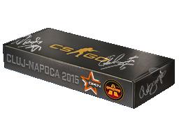 File:Csgo-crate cluj2015 promo de overpass.png