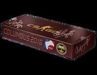Csgo-crate columbus2016 promo de nuke