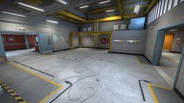 CSGO Nuke Lobby 8 Feb 2018 update pic 2