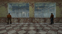 Cs havana cz hostages window