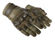 Csgo Ct gloves