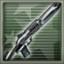 Leone YG1265 Auto Shotgun Expert css