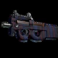 P90teardown
