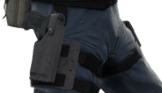 P hkp2000 holster