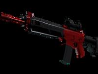 Weapon sg556 so red sg553 light large.aa8a1ed5302193cf02c2814a772517ec2aec8115