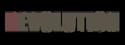 Csgo-bloodhound-campaign-revolution