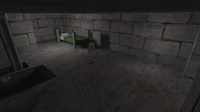 Cs prison hostage cell2