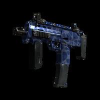 MP7-ocean-foam-market
