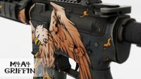 Csgo-m4a4-griffin-workshop