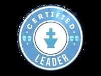 Csgo-stickers-team roles capsule-leader