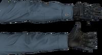 Ct arms gsg9