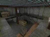 De vertigo0021 stairwell 3rd view