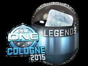 Csgo-crate sticker pack eslcologne2015 01
